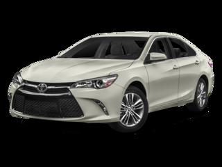Kinderhook Toyota Used Cars